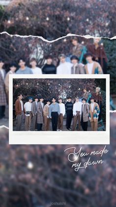 Woozi, Mingyu Wonwoo, Seungkwan, Carat Seventeen, Seventeen Debut, Vernon, Eunwoo Astro, Seventeen Scoups, Seventeen Wallpapers