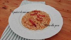 Risotto+alla+zucca