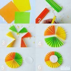 Download 770 Gambar Cara Membuat Bunga Sakura Dari Kertas Origami Gratis Terbaru