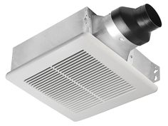 Delta Breez SLM80 Slim 80 CFM Exhaust Fanby Delta Products Corporation4.3 out of 5 stars 502 customer reviews | 104 answered questionsPrice:$69.99 Free Shipping for Prime Members