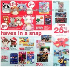 Walgreens Black Friday 2018 Ads Scan, Deals and Sales See the Walgreens Black Fr… - Blackfriday Black Friday News, Wonderful Pistachios, Photo Cards, Gift Bags, Walgreens Coupons, Father, Stationery, Ads, Pai