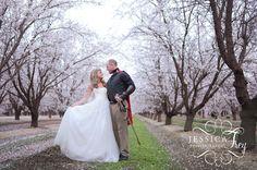 Jessica-Frey-Sleeping-Beauty-wedding-02