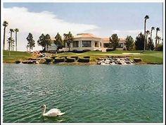 Las Vegas Luxury Homes - 702-807-5528