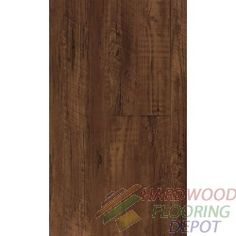 "CORETEC PLUS, KINGSWOOD OAK 50LVP210, 7 1/8"" WIDE, ENGINEERED LUXURY ..."