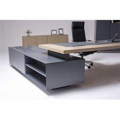 Arrow Executive Office Furniture