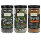 New Hopster Printable Coupon!   Save $1.00 on any ONE (1) Frontier Co-op Bottled Spices Save $1.00 on any ONE (1) Frontier Co-op Bottled Spices - http://www.stacyssavings.com/new-hopster-printable-coupon-save-1-00-on-any-one-1-frontier-co-op-bottled-spices-save-1-00-on-any-one-1-frontier-co-op-bottled-spices/