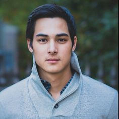 Tyler Mata Tyler Mata, Philippines Country, Body Shots, Amazing Race, Previous Year, Height And Weight, Net Worth, Girlfriends, Celebs