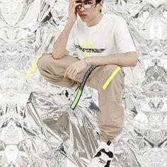 compra colombiano Marca colombiana #Streetwear #trendy #outfit #buyonline #sudaderas  #conjuntos  #accesorios