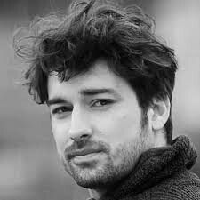 Vogue Men, Turkish Actors, Love You So Much, Actors & Actresses, Handsome, Sexy, Turkey, France, Draw