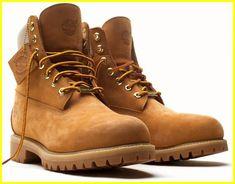 0c154f0447b Beautiful Sneakers Men  sneakerspremium Timbaland Shoes