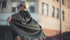 With Halloween approaching, you might be thinking about costumes. This post lists some of Fortnite Halloween costumes available for kids. Laura Lee, Last Minute Halloween Kostüm, Ideas Principales, Leadership, Internet Of Things, Victim Mentality, The Road Warriors, Education Positive, Wimpy Kid