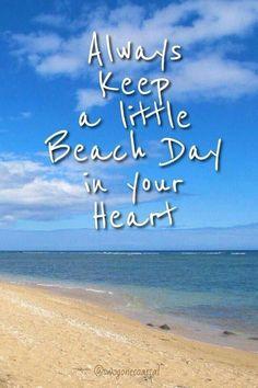 The beach is my happy place seasonal: summer sun цитат Sunset Beach, Beach Bum, Ocean Beach, Friday Quotes Humor, Photography Beach, Beach Vibes, I Love The Beach, Frases Tumblr, Florida Vacation