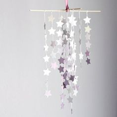 ramadan mobile stars