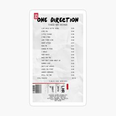 One Direction Albums, One Direction Drawings, One Direction Wallpaper, One Direction Pictures, One Direction Memes, I Love One Direction, Aesthetic Stickers, Aesthetic Backgrounds, Cool Stickers