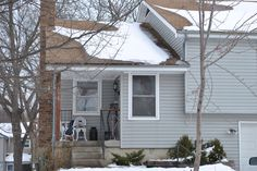10137 W. 84th Street Overland Park, KS Home for Sale