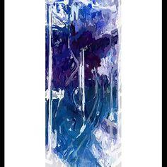 Art Nouveau abstract. #walldecor #artprints #decorateyourspace #decorativeart #contemporaryart #homedecor #interiordecor #homeoffice #instantart #mixmedia #homedecor #eugeniaalvarez #artedigital #illustration #ilustracion #digitalart #interiordesign #mixmedia #texture #artprint #homedecoration #officedecoration #originalpainting #originalartwork #artnoveau #canvas #paintingcanvas #lienzo #artdecoration#abstract #abstractpainting #abstracto