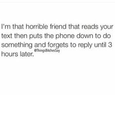 Yeah .. Mariahjankins❣