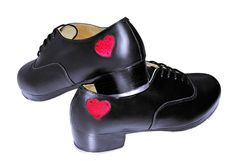 made with a Double leather sole with wood heel and leather heel tip, leather pads attached with lining and sock lining Tap Shoes, Dance Shoes, Dance Tights, Dance Wear, Tap Dance, Professional Women, Your Shoes, Leather Heels, Oxford Shoes