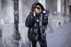 http://www.jemerced.com/patent-leather-all-black-kenzo-x-hm-mmc-eobuwie/