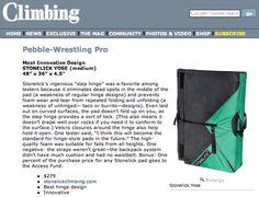 Pebble-Wrestling Pro