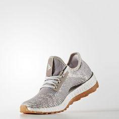adidas - Tênis Pureboostx Grete