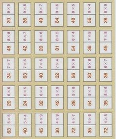 domino_multiplicacao-1.jpg (537×640)
