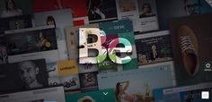 Top 50 New #WordPress #Themes 2014