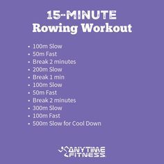 14 Incredible Rowing Machine Workouts To Lose Weight & Drop Fat! Lose Weight Quick, Losing Weight Tips, Reduce Weight, Lose Fat, Weight Loss Plans, Best Weight Loss, Healthy Weight Loss, Rower Workout, Cardio Workouts