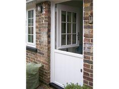 Composite Door, Entrance, Garage Doors, Windows, Outdoor Decor, Modern, Design, Home Decor, Entryway