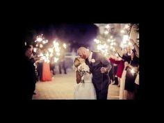 Tampa Wedding Downtown at Sacred Heart Church and The Sheraton Riverwalk | Genevieve + Chris — Orlando wedding photographers | Florida, New England & Worldwide since 2002 | 321.206.6285