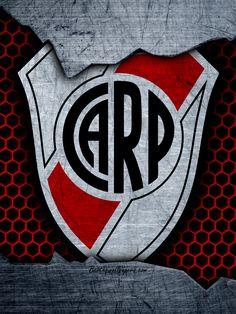 Escudo River Plate, Leonel Messi, Plate Art, Winx Club, Carp, Lululemon Logo, Soccer, Marvel, Logos