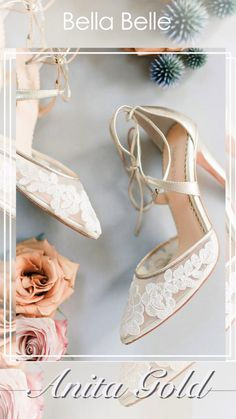 Coupon Code Free Shipping Bridal Sandals Ivory