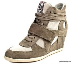 ash-cool-wedge-sneaker-glamazons-blog