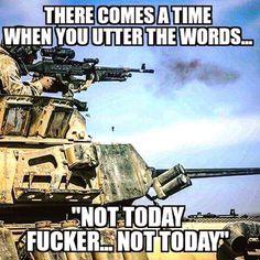 #UncleSamsMisguidedChildren #USMCNation #hillaryforprison #MURICA #MERICA #USMC #SemperFi #Military #Grunt #Jarhead #MARINES #Veteran #USA #Grunts  #SHEEPDOG  #INFIDEL  #UnitedStatesMarines #OUTLAW  #USMarines  #WARFIGHTER  #Rebel #2ndAmendment #Combat  #Tactical #SemperFidelis #Liberty #Freedom #NRA # #Revolution #DontTreadOnMe by unclesamsmisguidedchildren