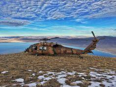 MH-60 USN