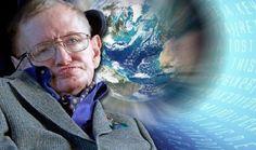 Stephen Hawking warns us to dump Trump now! See http://www.liberalamerica.org/2016/12/04/stephen-hawking-issues-dire-warning-world-trump/