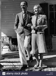 65 Best Fred Astaire and his family images in 2019 | Classic