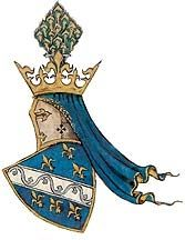 House of Kotromanić arms Ottoman Turks, Family Shield, Achaemenid, Apple Watch Faces, National Symbols, Family Crest, Skull Tattoos, Serbian, Flag Design