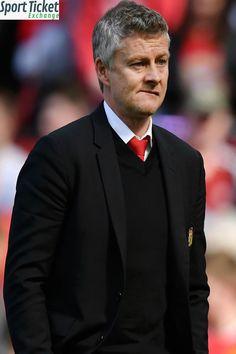 Premier League Tickets, English Football League, English Premier League, Manchester United, The Unit, Blog, Man United