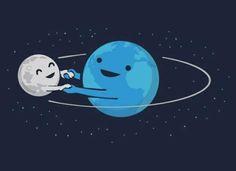 252 Mejores Imágenes De Planeta Tierra En 2019 Planeta Tierra