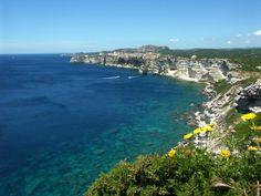 Buchen Sie Ihre Tickets für die Fährverbindungen nach Korsika bei http://www.ok-ferry.de/de/faehren-korsika.aspx