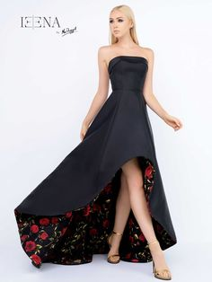 Ieena for Mac Duggal 25279I