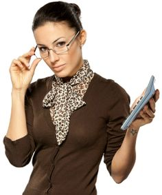Short Term No Credit Check Loans– Steps to Find Suitable Loan Deal Easily and Swiftly