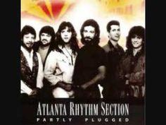 Atlanta Rhythm Section – Imaginary Lover Lyrics | Genius ...