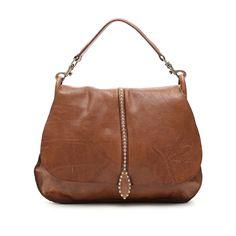 Baldric-bag-in-cognac-leather-with-Artemisia-decoration