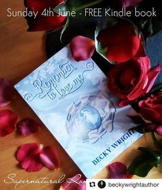 """Friends!  Romans!  Countrymen!  Lend me...right to the point.  The amazing @beckywrightauthor has a sale going on her book """"Remember to Love Me"""" TODAY ONLY!  Dash over to Amazon to get it! . . . #authorssupportingauthors #writerssupportingwriters #author #authorsofinstagram #authorsoftumblr #books #booksarelife #booksaremagic #bookstagram #bookstagramcommunity #bookstagrammer #fantasy #fantasyauthor #indieauthor #read #reading #writer #writerproblems #writerscommunity #writersofinstagram…"""