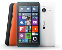A Microsoft no le va bien con los móviles Lumia y esta a punto de cerrar su producción #Microsoft #Móviles #Lumia