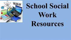 School Social Work Association of America
