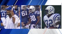 Hall of Fame eligible! Will Tony Dungy, Marvin Harrison, and Edgerrin James make it in? http://fox59.com/2014/09/17/tony-dungy-marvin-harrison-edgerrin-james-among-2015-nfl-hall-of-fame-nominees/