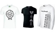 Krásne slovenské motívy na dámskych a pánskych tričkách Thing 1, T Shirt, Gardening, Clothes, Women, Outfit, Tee, Clothing, Women's